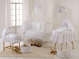 baby bedroom sets bedroom new baby bedroom sets decoration ideas cheap wonderful and