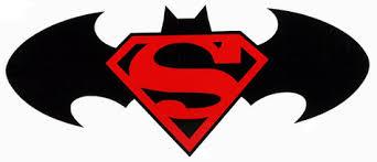 superman clipart u2013 gclipart