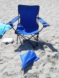 Clip Umbrella Clip Umbrella Beach Chair Beach Chair Double Umbrella