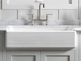 Black Apron Front Kitchen Sink by Kitchen Apron Front Kitchen Sink And 50 Farmhouse Kitchen Sink