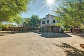 5 bedroom houses for sale in peoria az u2013 five bedroom property in