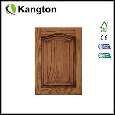 style kitchen cabinet doors item shaker style kitchen cabinet doors oak
