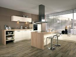 white kitchen island with top marble top kitchen island white kitchen designs brown varnished