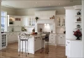 kitchen klearvue cabinets vs ikea menards kitchen cabinets