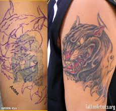 tattoo ideas for juggalos and jugalettes make tattoo designs tattoo ideas pictures tattoo ideas pictures