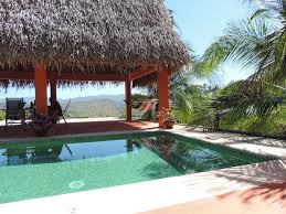 private hilltop 2 story villa with pool u0026 w vrbo