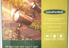 high output solar spot light high output solar spot light fresh top best solar spot lights for