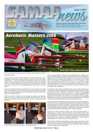 daniel lacoste a réuni sa samaa issue 1 of 2017 by samaa issuu