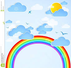 top 10 nice weather clipart cdr