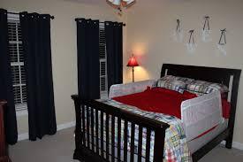 Big Lots Headboards Gallery Of Bedding Platform Queen Bed Frames - Big lots white bedroom furniture