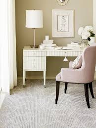 Home Office Concept Blog U2014 Ada Avenue Decorating Designs