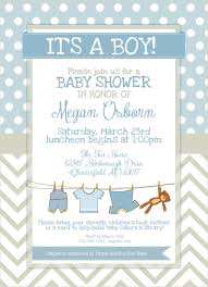 free baby shower e invitations xyz