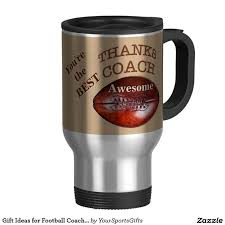 Engraved Football Gifts 144 Best Images About Personalized Football Gifts On Pinterest