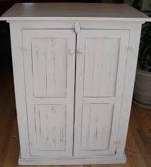 antique white storage cabinet 28 best storage ideas images on pinterest storage facts and antique