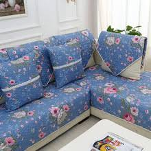 Sofa Covers Sale Sofa Covers Sale Promotion Shop For Promotional Sofa Covers Sale