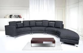 Comfortable Modern Sofas Comfortable Modern Image Of Modern Sofa Bed