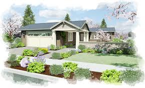 modular homes daves quality the hastings idolza