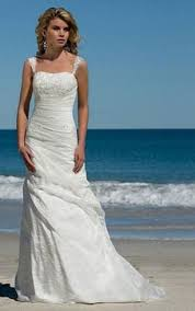 dresses for destination wedding destination wedding dresses outdoor bridal dresses dressafford