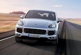 porsche cayenne headlights 2017 porsche cayenne release date specs cars info