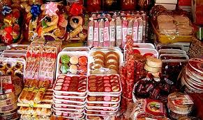 where to find mexican candy mexican candy is really in their country and is re