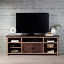 70 Inch Console Table Tv Stands Akron Cleveland Canton Medina Youngstown Ohio Tv
