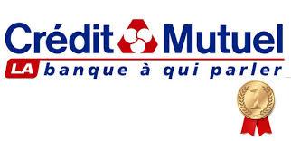 siege social credit mutuel avis crédit mutuel est ce vraiment la banque à qui parler