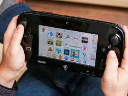 wii u black friday 2014 the top nintendo black friday 2016 deals in the us guide