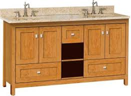 Strasser Vanity Tops Strasser Woodenworks 50 424 Alki Cafe 60