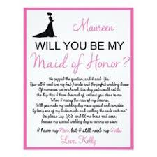bridesmaids invite will you be my bridesmaid bridesmaid invite by prettylaneweddings