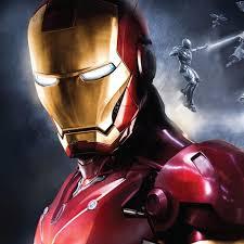 iron man mcu vs zilla jr battles comic vine