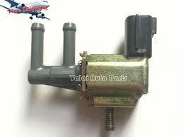 Vaccum Purger Aliexpress Com Buy 14930 Cd70a Vacuum Purge Solenoid For Fx35