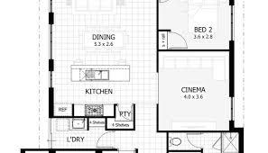 multi level house floor plans 3 level floor plans luxamcc org