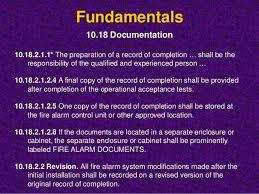 fire alarm document cabinet fire alarm basics 1 6