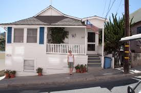marilyn monroe house address marilyn monroe s catalina house iamnotastalker