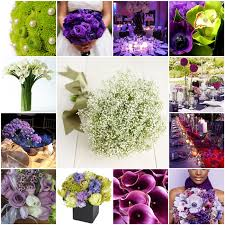 inexpensive flowers flower inexpensive wedding fair inexpensive flowers for wedding