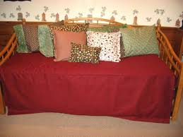 articles with daybed covers sets tag daybed coverlets