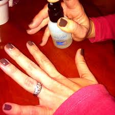 gel nails beautify your nails from genuine online stores because shanna said so diy shellac gel nails does it work