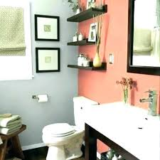 bathroom walls decorating ideas pink bathroom decor gray and pink bathroom grey bathrooms decorating