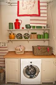 how to create a shabby chic style for your home homeclick laundry becomes less of a chore if you establish an area that beckons one to enter this is exactly what the styling of a shabby chic laundry area will