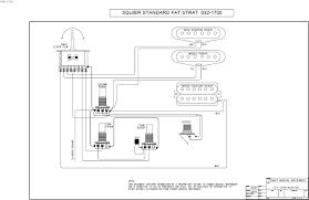 fat strat wiring diagram wiring diagram byblank