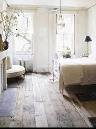 floor and decor address floor and decor address 100 images modern master bathroom
