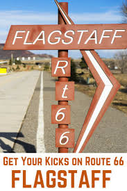 Show Route 66 Usa Map by Best 25 Route 66 Road Trip Ideas On Pinterest Route 66 Driving