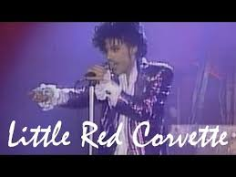 prince corvette lyrics the beautiful ones readers poll the 10 best prince songs
