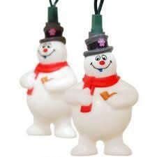 real snowman search do you want to build a snowman