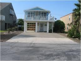 elegant beach house rental south padre island