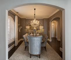 Private Dining Rooms Dallas Arched Doorways Archives Dining Room Decor