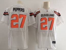 Cleveland Browns Home Decor by Cheap Broncos Jerseys Supply Broncos Jerseys With Stitched Nfl