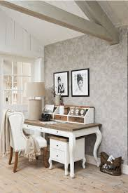 56 best home office wallpaper ideas images on pinterest office