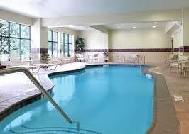 Comfort Inn Providence Rhode Island Hampton Inn And Suites Providence Smithfield Ri Hotel