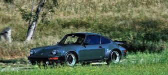 porsche 930 turbo 1976 1976 porsche 930 turbo steve mcqueen 114